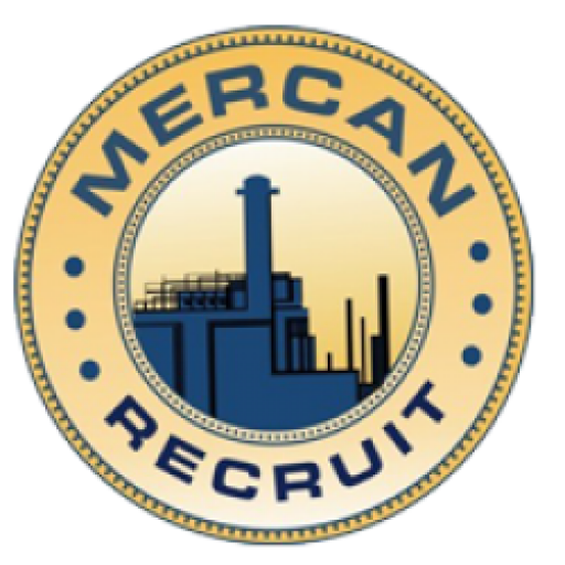 http://www.mercanrecruit.com/wp-content/uploads/2017/05/cropped-cropped-cropped-mercanrecruit_logo.png