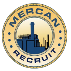 http://www.mercanrecruit.com/wp-content/uploads/2017/05/cropped-cropped-mercanrecruit_logo.png