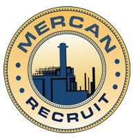 Mercan Recruit Ltd.